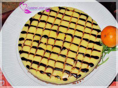 tart b lemon7